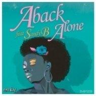 Aback feat. Sandy B - Alone (Original Mix)