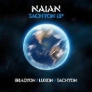 Naian - Bradyon (Original Mix)