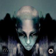JPS, Hooves - Ghost Fad (Original Mix)