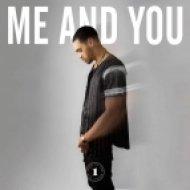 Maejor - Me and You (Original Mix)