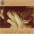 Dark Matter & Sam Bassline - Need You (Original mix)
