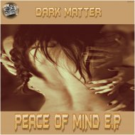 Dark Matter - Taking Over (Original mix)