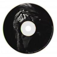 Djase Dub - Simple Touch (Huum Kin Remix)