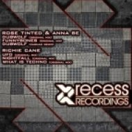 Richie Cane - Nightfall (Original Mix)