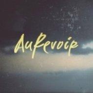 Katlis - Au Revoir (Original mix)
