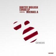 Dmitry Molosh - Lunar (Michael A Remix)