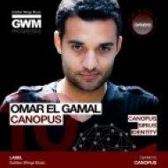 Omar El Gamal - Canopus (Original Mix)