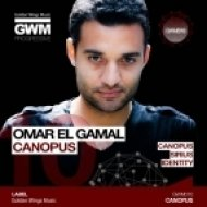 Omar El Gamal - Identity (Original Mix)