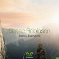 Shane Robinson - Everytime (Original Mix)