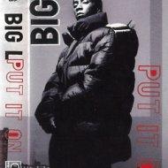 Big L - Put In On (Al Pack Bootleg)