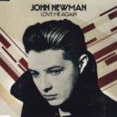 John Newman - Love me again (Bartdon Remix)