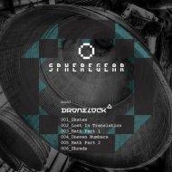 Dronelock - Uneven Numbers (Original mix)
