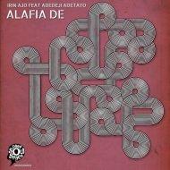 Irin Ajo feat. Adedeji Adetayo - Alafia De (Nikos Diamantopoulos Remix)
