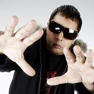 Panjabi MC - Jogi (DJ NIKI Remix)