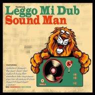 Jungle Citizenz - Two Sounds (Original mix)