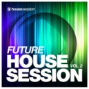 Tune Brothers feat. Ray Wilson - Here Comes The Rain Again (DJ Favorite Official Radio Edit)