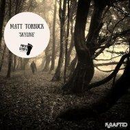 Matt Torbuck - Siren (Original Mix)