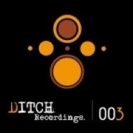 Juan Ddd, Celic - Oriente (Original Mix)