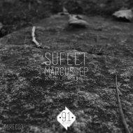 Suflet - Marcus (UFO19 Remix)