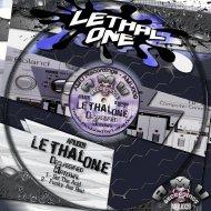 Lethal One - Got The Acid (Original mix)