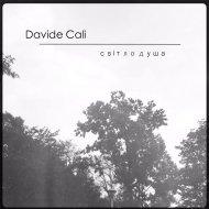 Davide Cali - Anima Leggera (Original mix)