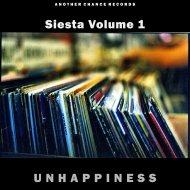 Unhappiness - Falling Slowly (Original Mix)