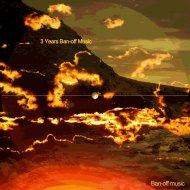 Chris Marley - Losing (Original mix)
