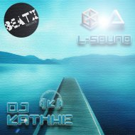 Dj Kathhe - Cubic (Original Mix)