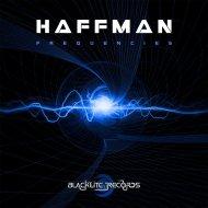 Haffman & Barkode - Robotic Flowers (Original mix)