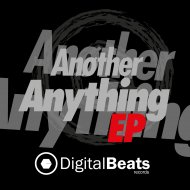 Another - Anything (Original mix)