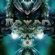 Nayan - Global Warming (Original mix)