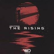 Nightfang - Bad Trip (Original mix)