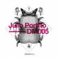 Julio Portillo - Leticia (Original Mix)