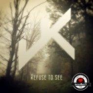 Jukan - Refuse To See (Original mix)