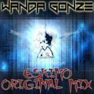 Wanda Gonze - Eskimo (Original mix)
