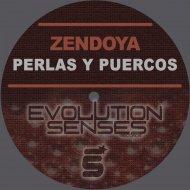 Zendoya - Playboy (Original mix)