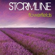 Stormline - Flowerfields (Original Mix)