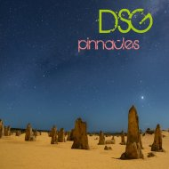 DSG - Sweet Girls (Original Mix)