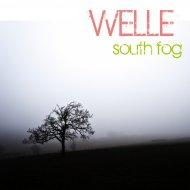 Welle - Aliens (Original Mix)