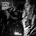 Fartech - Gad (Original Mix)