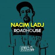 Nacim Ladj - Strong Dub (Original mix)