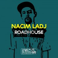 Nacim Ladj - Don\'t Get It (Original Mix)