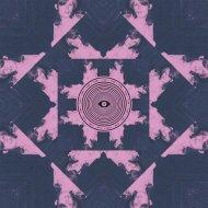 Flume feat. Lee Fields - Sleepless (Max Liese & KarlK Remix)