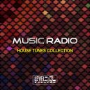 Disco Blu - I Don\'t Cry (Unreleased Radio Mix)