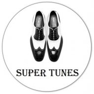 Axwell & Sebastian Ingrosso - Together (Super Tunes Remix)