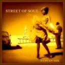 UUSVAN - Street of Soul ()
