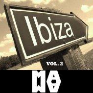 Daviddance - Lose Control (Lorenzo Lellini Remix)