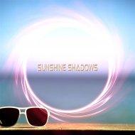 Intense Deep - Sunshine Shadows (Original Mix)