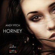 Andy Pitch - Horney (Original mix)