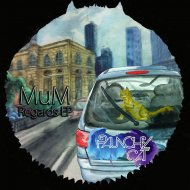 MuM - Family Sunday (Deep Space Remix)